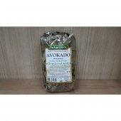Avakado Yaprağı Paket 70 Gr
