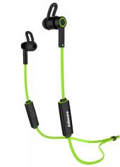Jabees Obees Bluetooth V4.1 Stereo Kulaklık