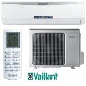 Vaillant Vaı 6 065 Wn 22013 Btu Inverter Duvar Tipi Klima Ucretsiz Montaj