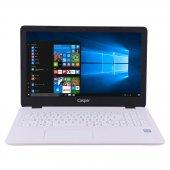 Casper Nirvana C600.7100 4l30t B Notebook Bilgisayar
