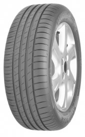 Goodyear 205 55 R16 91v Efficientgrip Performance (Üretim 2017 40.hafta)