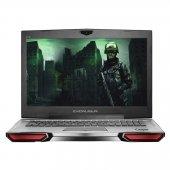 Casper Excalibur G860.7700 D690p Gaming Notebook