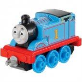 Thomas Ve Arkadaşları Adventures Küçük Tekli Tren Thomas