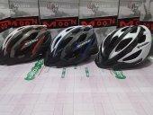 Bisiklet Kaskı Moon Helmets Mv 23