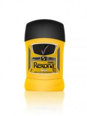 Rexona Stick V8 Men 50gr