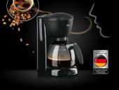 Braun Kf560 1 House Pure Aroma Plus Filtre Kahve Makinesi