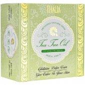 çay Ağacı Yağı Sabunu