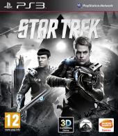 Psx3 Star Trek New
