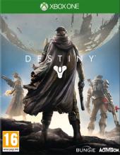 Xbox One Destıny