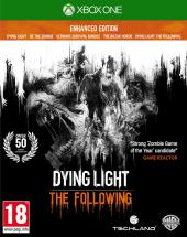 Xbox One Dyıng Lıght The Followıng