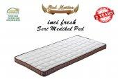 Bed Marine İnci Fresh Sert Medical Yatak Şiltesi 90x190