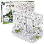 Hagen Vision Kuş Kafesi M01