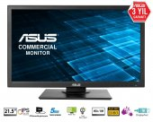 Asus Be229qlb Mon,be229qlb,21.5