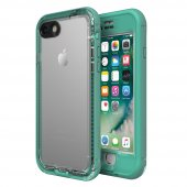 Lifeproof Nüüd Apple İphone 7 Kılıf Mermaid &quotlimited Edition&quot