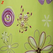 Yeşil Çiçek Duvar Kağıdı 16,90 Tl