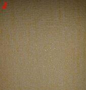 Düz Sarı Dokulu Duvar Kağıdı 16,90 Tl