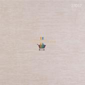 Hana Dokulu Duvar Kağıdı