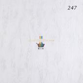 Fashıon Sedef Çizgi Desenli Duvar Kağıdı