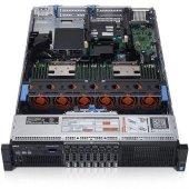 Dell Dellr730225h7p2b 1l2 R730 E5 2620v4 16gb 3x300gb