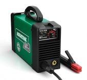 Askaynak Inverter 161 Super Kaynak Makinası