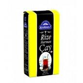 Karali Rize Çayı 500 Gr