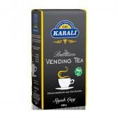 Karali Vending Siyah Çay 1 Kg