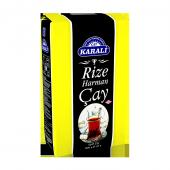 Karali Rize Çayı 1 Kg
