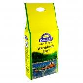 Karali Karadeniz Berg. Aromalı Çay 3 Kg