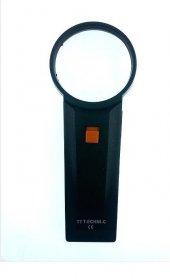 Tt Technıc 1065 Mini El Büyüteçi Işıklı