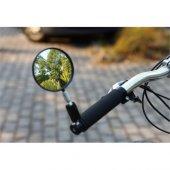Jınk Yı Jy 6 Bisiklet Aynası