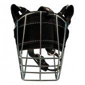 Sanlion Köpekler İçin Tel Kafesli Ağızlık 3