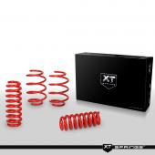Ford Focus 3 Makyajlı 1.0 Ecoboost 2014 Sonrası Xt Spor Yay 30 35mm