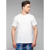 Quiksilver Ss Summer Carbon Tee T1 Erkek T Shirt