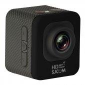 Sjcam M10 Wıfı Aksiyon Kamerası