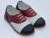 Tomurcukbebe Erkek Çocuk Jorjoc Ortapedık Ayakkabı
