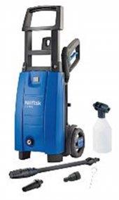 Nilfisk C120.7 6 120 Bar Basınçlı Yıkama Makinesi