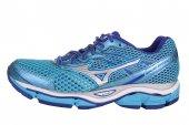 Mizuno ,wave Enigma 5 (W) Kadın Koşu Ayakkabısı