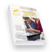 Fotoğraf Kağıdı (Rovi) Premium Parlak 300gsm 13x18 50yp