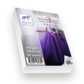Fotoğraf Kağıdı (Rovi) Dream Parlak 250gsm 10x15 50yp