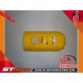 Stmax 207 Koltuk Altı Konsol Plastıgı (Sarı) #207 E 54 S