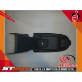 Stmax 207 Koltuk Altı Konsol Plastıgı #207 E 55