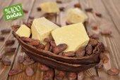 Cerrino Saf Katı Kakao Yağı 1.kalite 250gr