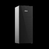 Arçelik 5088 A+++ Nfgs Çift Kapılı No Frost Buzdolabı