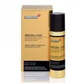 Swisscare Decolcare Anti Aging Decollete And Neck Cream 50ml