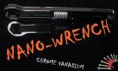 Nano Wrench Akıllı Anahtar Orjinal Ürün