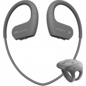 Sony Nw Ws625 Su Geçirmez Bluetooth 16gb Mp3 Çalar Kulaklık