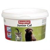 Bephar Juniorcal Vitamin & Mineral Takviyesi 200 Gr.