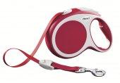 Flexi Vario Şerit L 8m Kırmızı