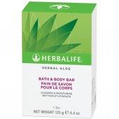 Herbalife Herbal Aloe Banyo & Vücut Sabunu