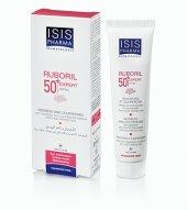 ısis Pharma Ruboril S Expert Krem 30ml